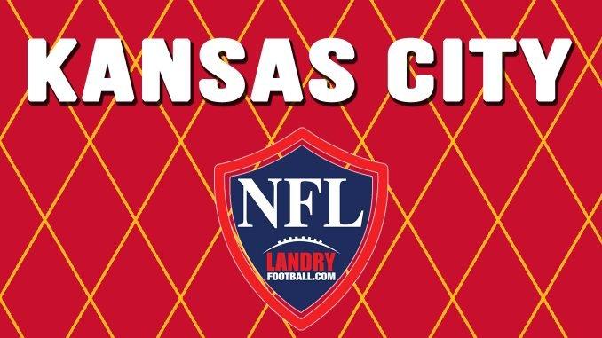 Making A Case For The Kansas City Chiefs Chris Landry Football Making A Case For The Kansas City Chiefs,Design Your Own Apron