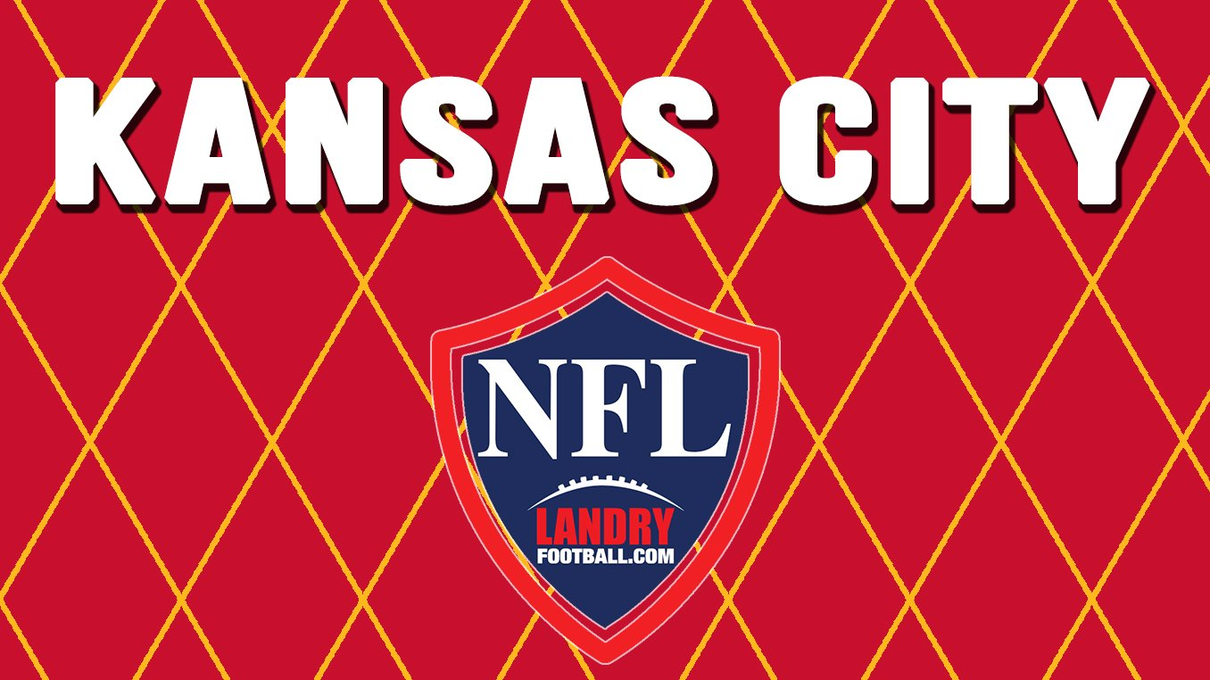 2020 Kansas City Chiefs Scouting Breakdown Roster Analysis Chris Landry Football 2020 Kansas City Chiefs Scouting Breakdown Roster Analysis