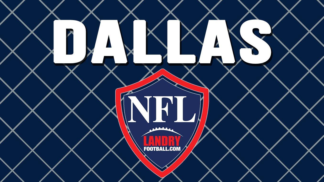 dallas cowboys film room review cowboys have a battle on off the rh landryfootball com Dallas Cowboys Logo Vector Dallas Cowboys Clip Art