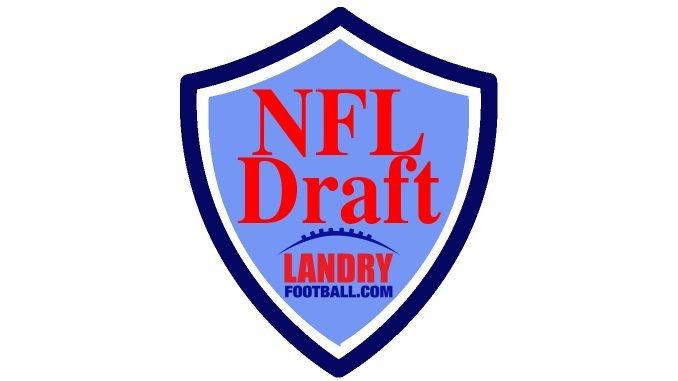 1c351f56db2f EARLY 2020 NFL Draft Board Checklist