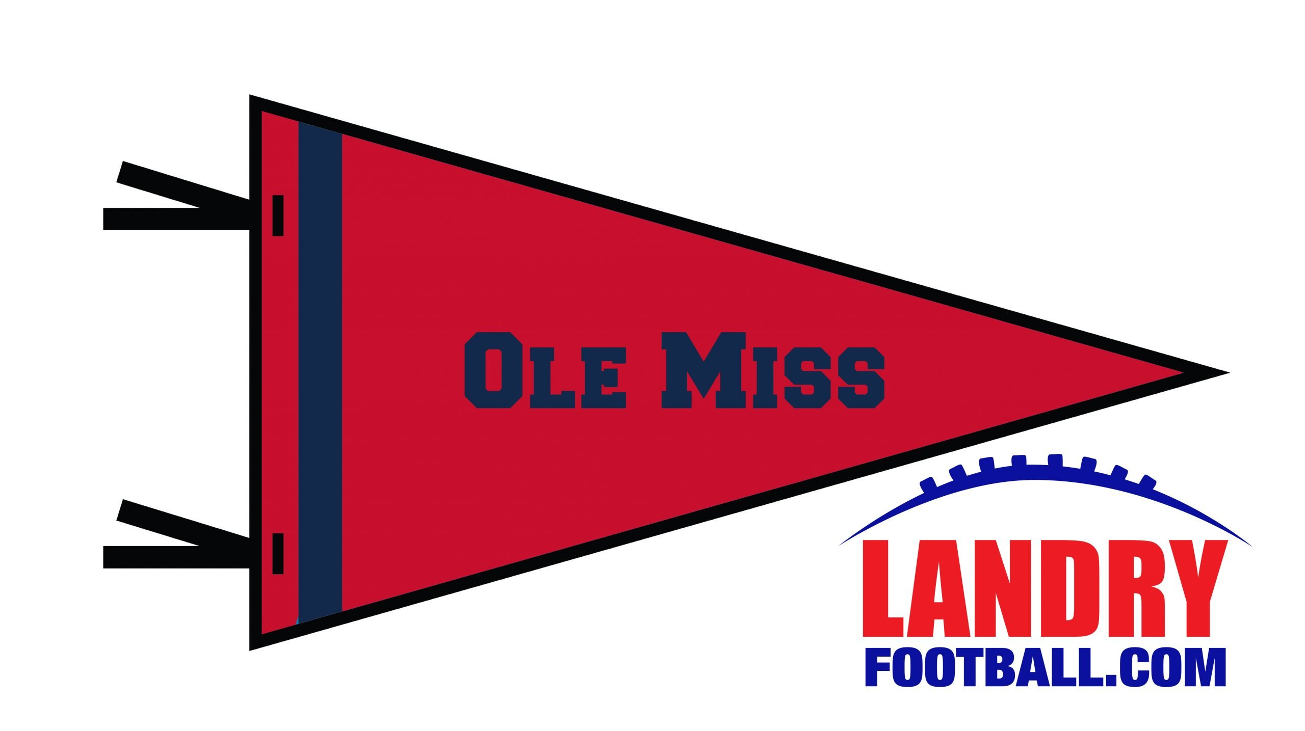 2020 Ole Miss Scouting Breakdown Roster Analysis Chris Landry Football 2020 Ole Miss Scouting Breakdown Roster Analysis