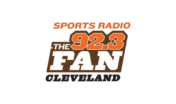 """Chris Landry Says Browns Players' Emotions Show """"There Is A"""