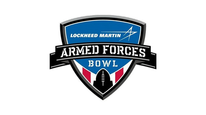 FILM ROOM BOWL PREVIEW-SAN DIEGO STATE VS ARMY - Chris Landry Football d9554d0f3
