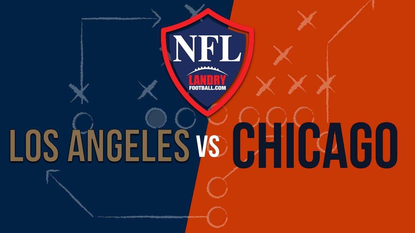 Image Result For Eagles Vs Saints