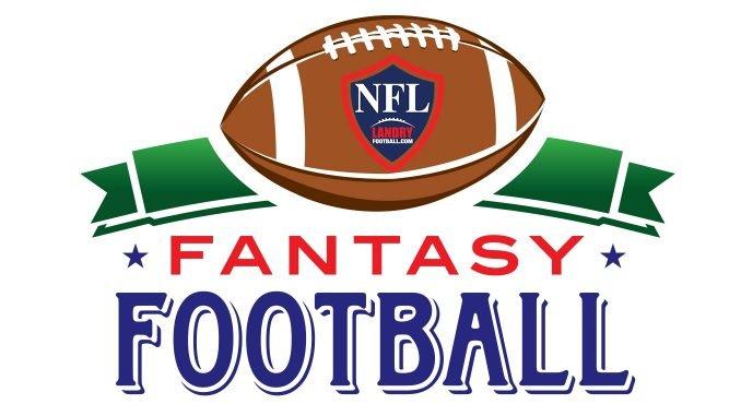 LISTEN: Landry Football Fantasy Football Podcast - Week 3